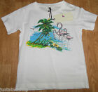 Stella McCartney girl boy kids top t-shirt 2, 4-5-6, 7-8 9-10 12 BNWT designer
