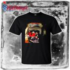 new BOB DYLAN Bring It All Back Home Classic Rock Mens T shirt S to 4XLT