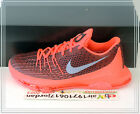 Nike KD 8 VIII GS V8 Red Black Bright Crimson 768867-610 US 4~7Y Kids KD