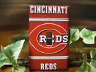 Cincinnati Reds Light Switch Wall Plate Cover #3 - Variations Available on Ebay