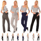 Purpless Maternity Wide Leg Pregnancy Yoga Lounge Trousers Leggings 1300