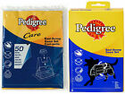 Pedigree Dog Puppy Poo Poop Waste Bags Easi Scoop and Refill Poop Bags