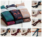 Over Knees Snow Fawn Thicken Stockings / Thigh-highs / Socks 6 Colors For Choice
