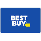 Best Buy Gift Card $25 $50 $100 - Email delivery