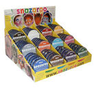 Snazaroo Face Paint make up choose colours halloween fancy dress dressing up