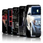 4x4 Land Rover Phone Case/Cover for Apple iPhone 6