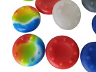 2 X Controller Analog Cap Cover Thumb Stick Grip For Sony PS3 PS4 XBOX ONE/360