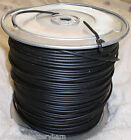 NEW  16 Gauge MonsterDog-MAX® Electric Dog Fence Wire 60 mil LD PE SOLID 2500'