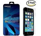 New Premium Real Temper Glass Screen Protector for Apple 5.5