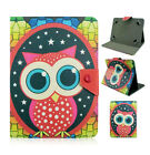 Newest Kids Cartoon Universal Protective Case Cover For Various 7.85-8.0* Tablet