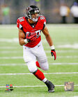 Tony Gonzalez Atlanta Falcons Photo Picture Print #1008 on eBay