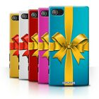 Christmas Gift/Present Phone Case/Cover for Sony Xperia Z5 Compact/4.6