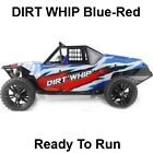 RC Brushless Buggy Car 50mph! Off Road Remote Control 4x4 4WD Electric Truck RTR