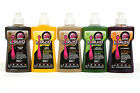 MAINLINE LIQUID MATCH ADDITIVE ALL FLAVOURS 300ML BAIT FISHING BAIT PVA FRIENDLY