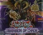 YuGiOh Dimension of Chaos DOCS Common 1st Edition Choose from list