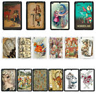 Alice In Wonderland Vintage case cover for Apple iPad - G35