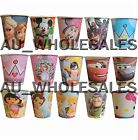PK8 THEMED KIDS CHILD BIRTHDAY PARTY CUPS TABLEWARE SERVEWARE SUPPLIES