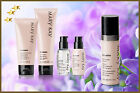 Mary Kay TimeWise Miracle Set +TimeWise Firming Eye Cream