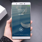 "6.0"" Android 4.4 Unlocked Smartphone 3G GSM GPS IPS Cellphone AT T Straight Talk"