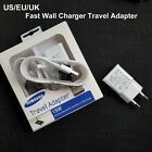 OEM Adaptive Fast Charging Charger EP-TA20JWE for Samsung Galaxy Note 4 S6 Edge