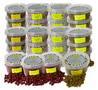 Fishing bait Soft Hook Pellets ideal for course,Carp