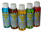 Concentrated Flavoured Liquid fishing bait Making enough for 10kg Boilies Pellet
