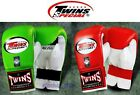 twins sparring gloves - TWINS SPECIAL BAG GLOVES TBGL-6F TRAINING SPARRING  MUAY THAI FIGHTING  MMA