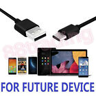 Type C USB 3.1 Cable for High Speed Charging Charge Fast Data Transfer Charger