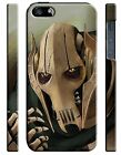 Star Wars General Grievous Iphone 4s 5 6 7 8 X XS Max XR 11 Pro Plus Case 160 $22.45 CAD on eBay