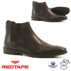 NEW MENS RUNNING CASUAL GYM WALKING SPORTS SHOES TRAINERS AIR SHOCK ABSORBING