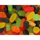 WINE GUMS - ORIGINAL AND BEST TRADITIONAL  SWEETS