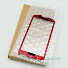 TOUCH SCREEN LENS GLASS DIGITIZER FOR SONY XPERIA PRO MK16i #FREE TRACKING