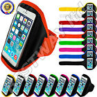 Kyпить Sports Armband Case Holder Gym Running Jogging Arm Band Strap For Various Phones на еВаy.соm