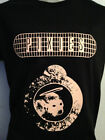THE PIXIES MONKEY GONE TO HEAVEN MUSIC T SHIRT