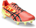 Asics Gel Lethal Speed Mens Football Shoes (2190) + Free Aus Delivery