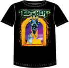 Testament: The Legacy T-Shirt  Free Shipping  Official  New