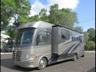 2012 Thor A.C.E. 29.2 29.6ft Class A RV Coach Motorhome, Slide Out, Low Miles!