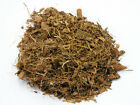 ORGANIC WINTER MULCH FOR SOIL - READY TO USE MULCHES - COCO HUSK CHIPS