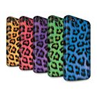 Leopard Animal Skin/Print Phone Case/Cover for Apple iPhone 4/4S