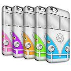 VW Camper Van Phone Case/Cover for Apple iPhone 5/5S