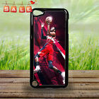 John Wall Basket Case for iPhone 4 , 5 , 6 , 7 , SE , iPod 5