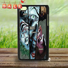 Joker Crime Batman Movie Case for iPhone 4 , 5 , 6 , iPod 4 , iPod 5