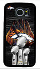 DENVER BRONCOS SUPERBOWL 50 PHONE CASE FOR SAMSUNG NOTE GALAXY S3 S4 S5 S6 S7 S8 $14.99 USD on eBay