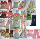 Persnickety Used Upick Outfit Size 6-12