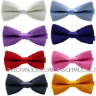 F12 Stylische Bow Tie Wedding New Year's Eve Business Tuxedo