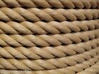 Brand New Hardy Hemp Decking Rope - All sizes and lengths available