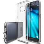 For Samsung Galaxy S7 | Ringke [AIR] Clear Scratch Resistance Protective Case