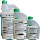 CASTCLEAR VARIOUS SIZES LAWN SOIL CARE WORM CAST SUPPRESANT DETERRENT GARDEN