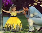 Flower Girl Dresses for Wedding Communion Prom BallGown Pageant KidParty Princes