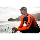 NEW Orca Mens Open Water Triathlon Wetsuits from Ezi Sports Store
